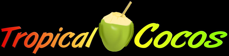Tropical Cocos